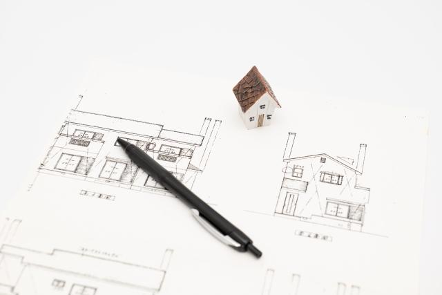 注文住宅の土地探し、何から始めますか?